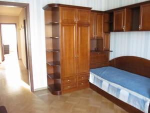 Квартира Z-932035, Драгомирова Михаила, 4, Киев - Фото 10