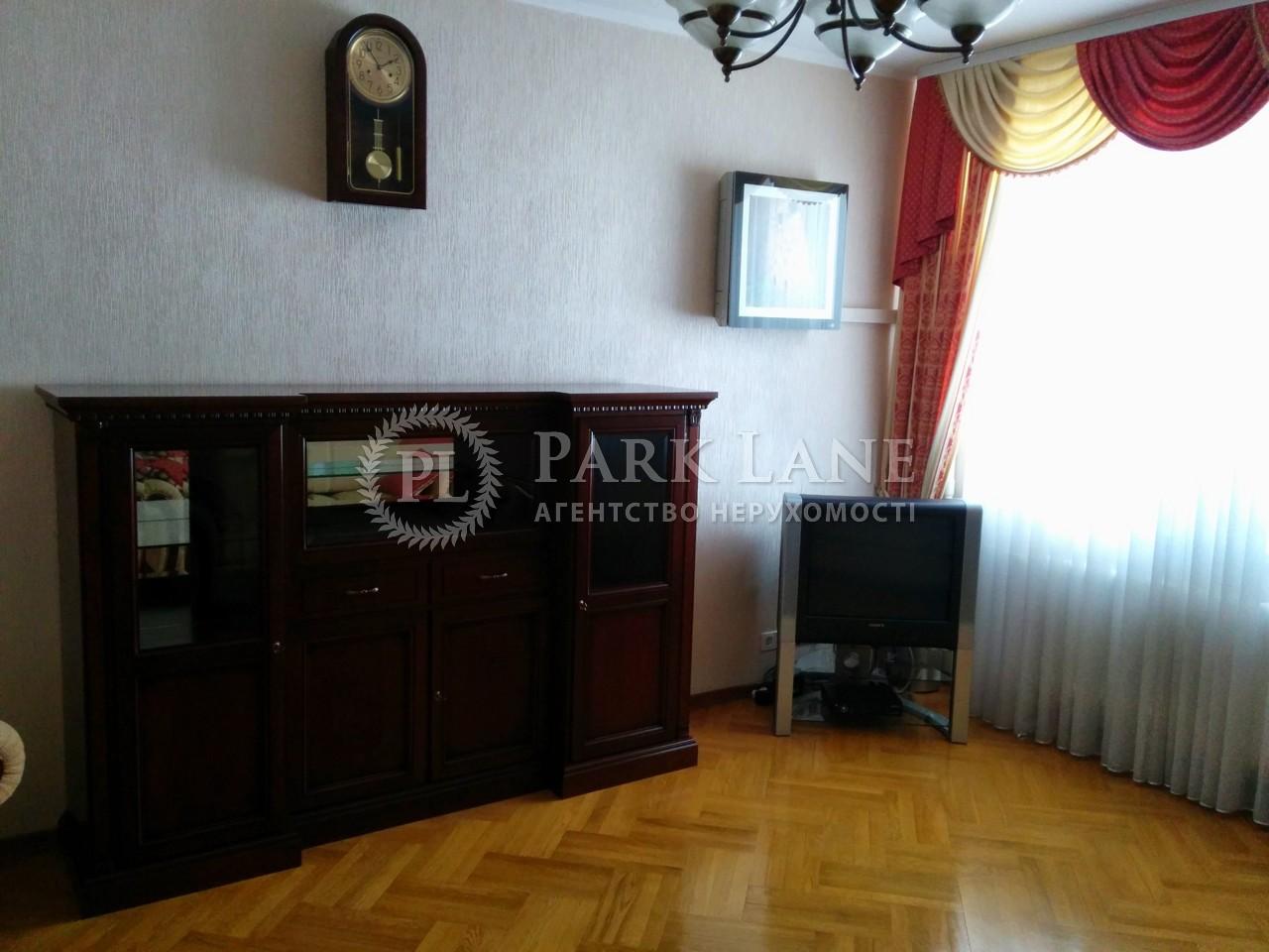 Квартира Бажана Николая просп., 12, Киев, R-5991 - Фото 4
