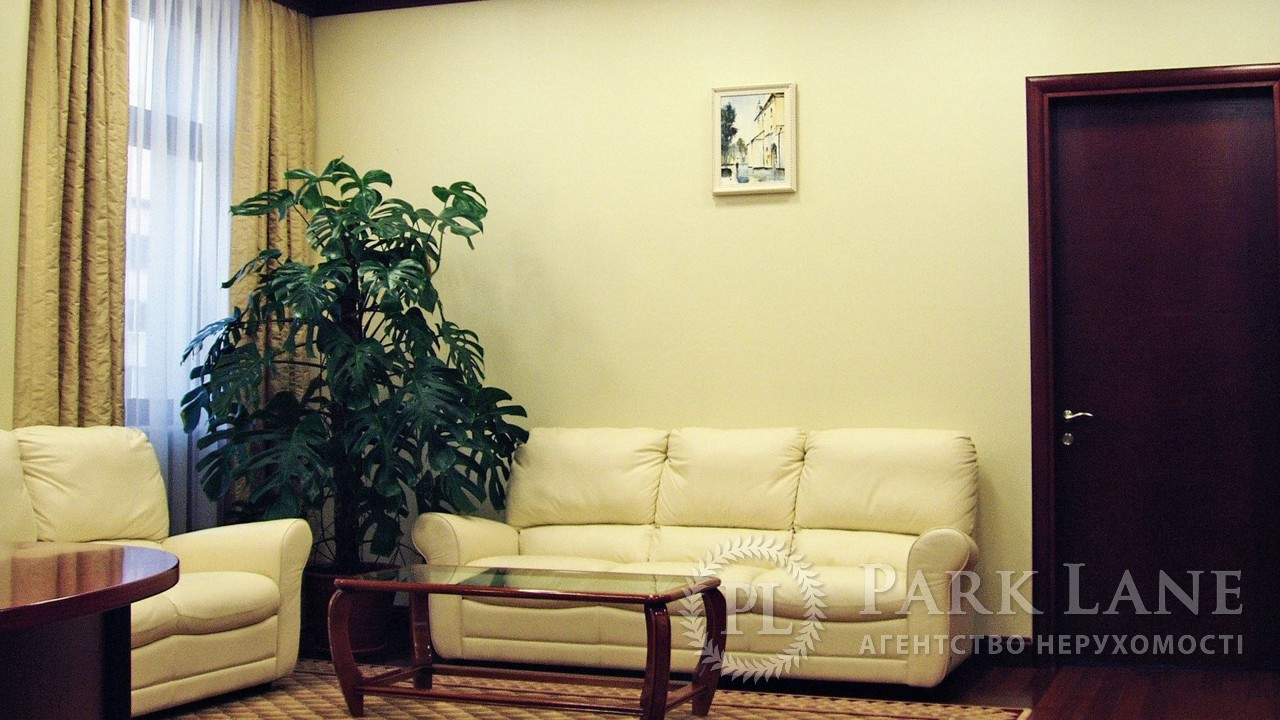 Дом, Немировича-Данченко, Киев, K-24509 - Фото 13