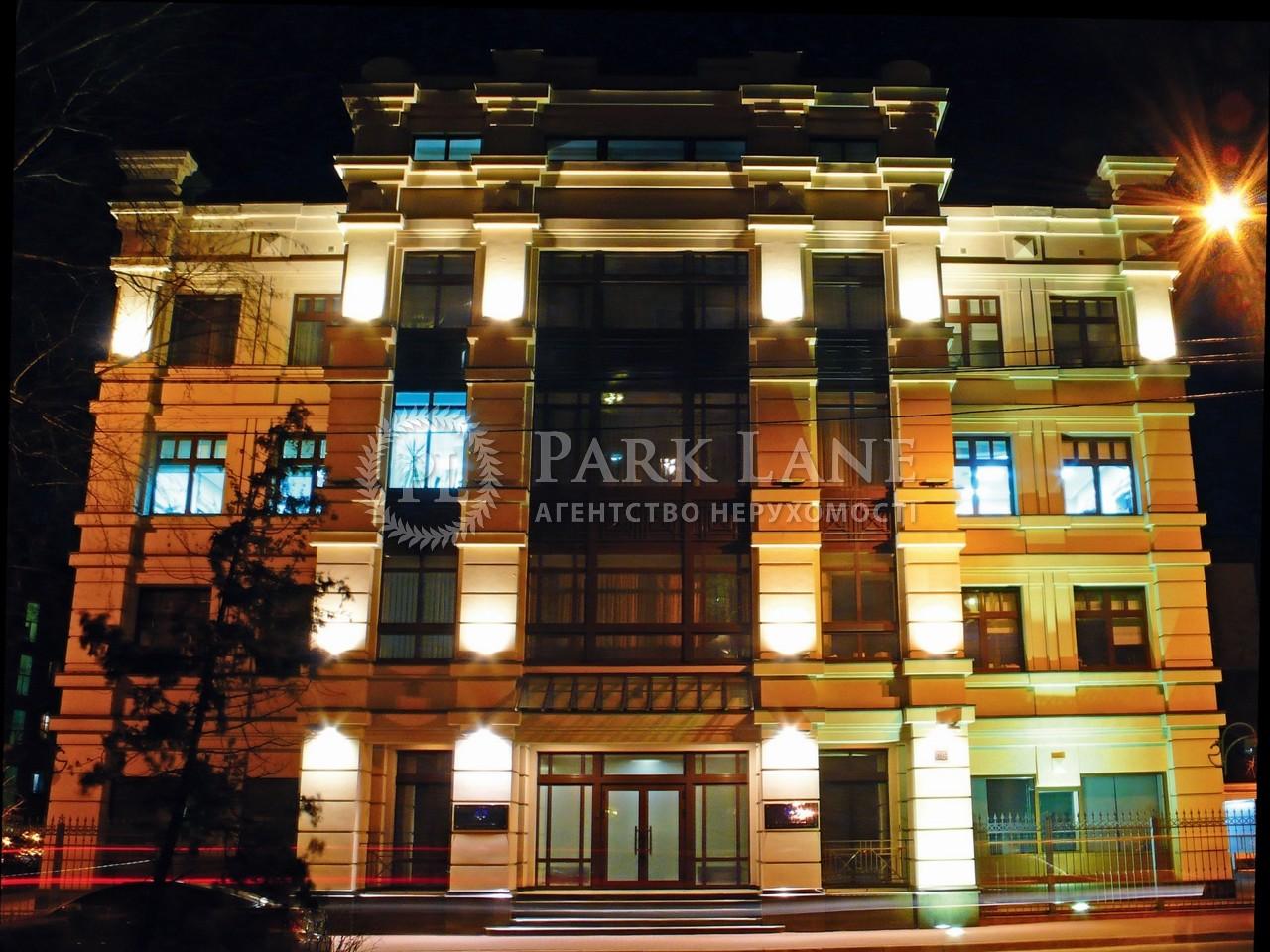 Дом, Немировича-Данченко, Киев, K-24509 - Фото 20