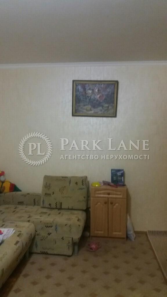 Квартира ул. Василенко Николая, 14а, Киев, Z-147070 - Фото 4