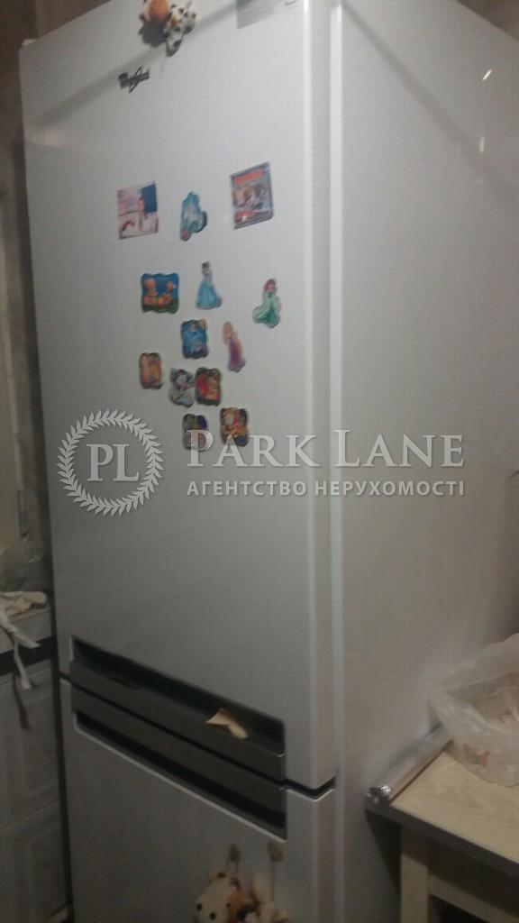 Квартира ул. Василенко Николая, 14а, Киев, Z-147070 - Фото 7