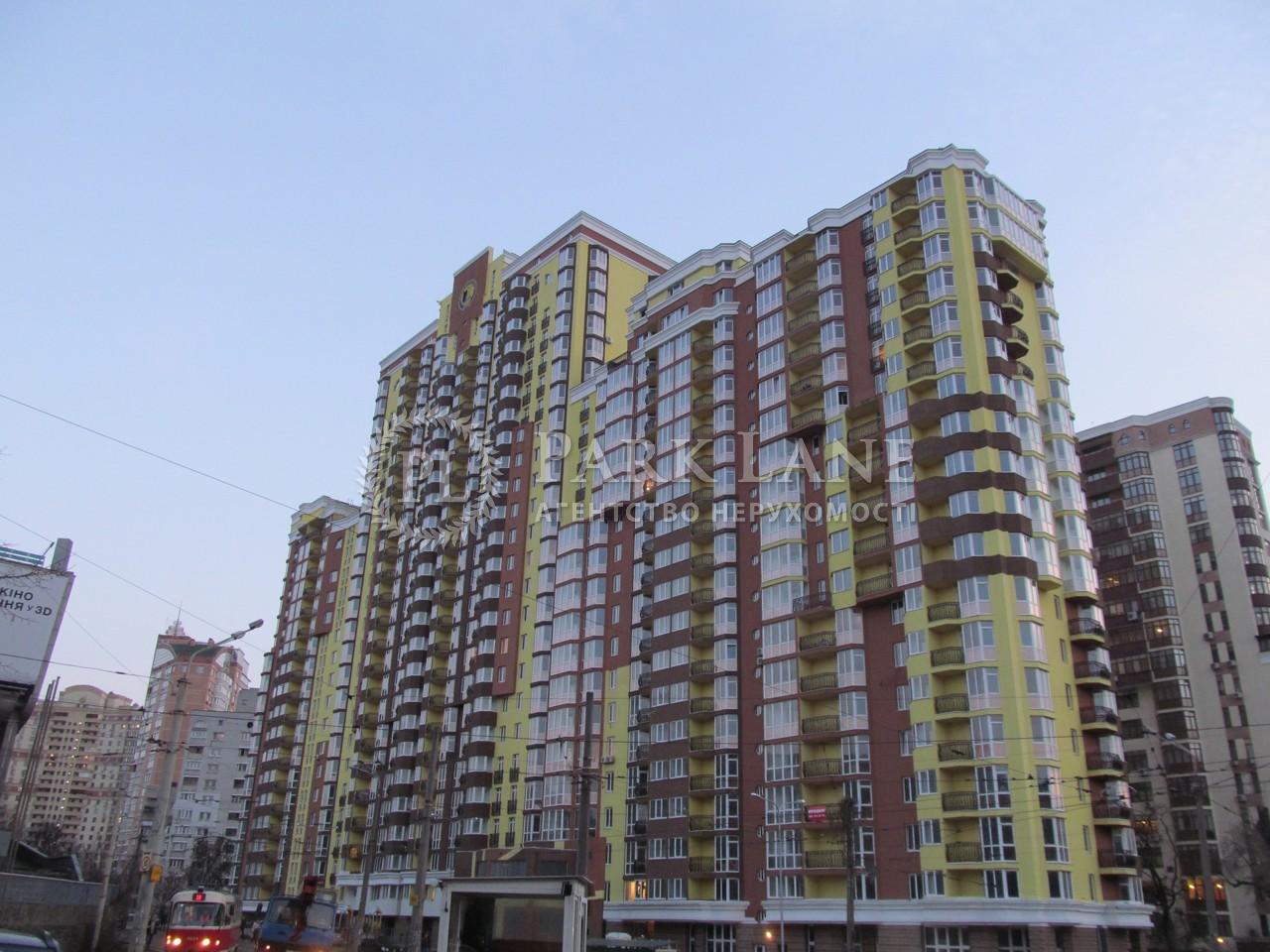 Квартира ул. Коперника, 3, Киев, K-26729 - Фото 13