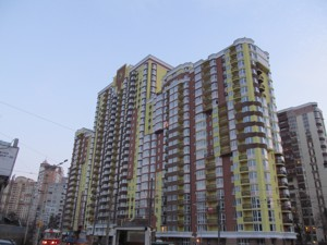 Квартира Z-136984, Коперника, 3, Киев - Фото 4