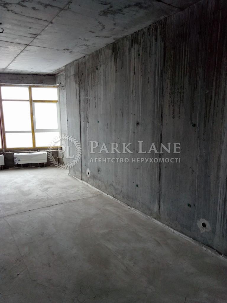 Квартира I-25648, Кудряшова, 16, Киев - Фото 6