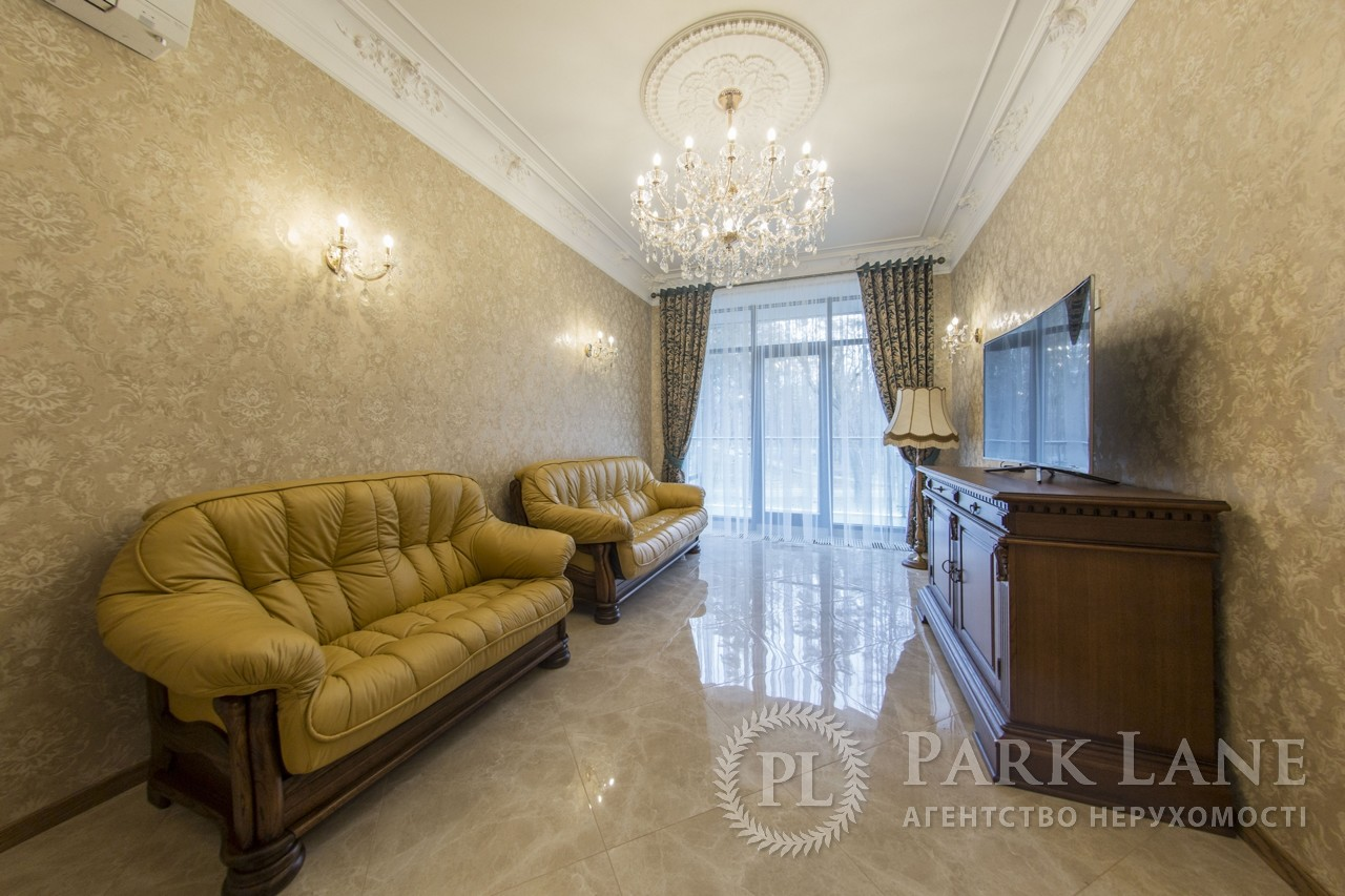 Квартира Победы просп., 42, Киев, R-5214 - Фото 3