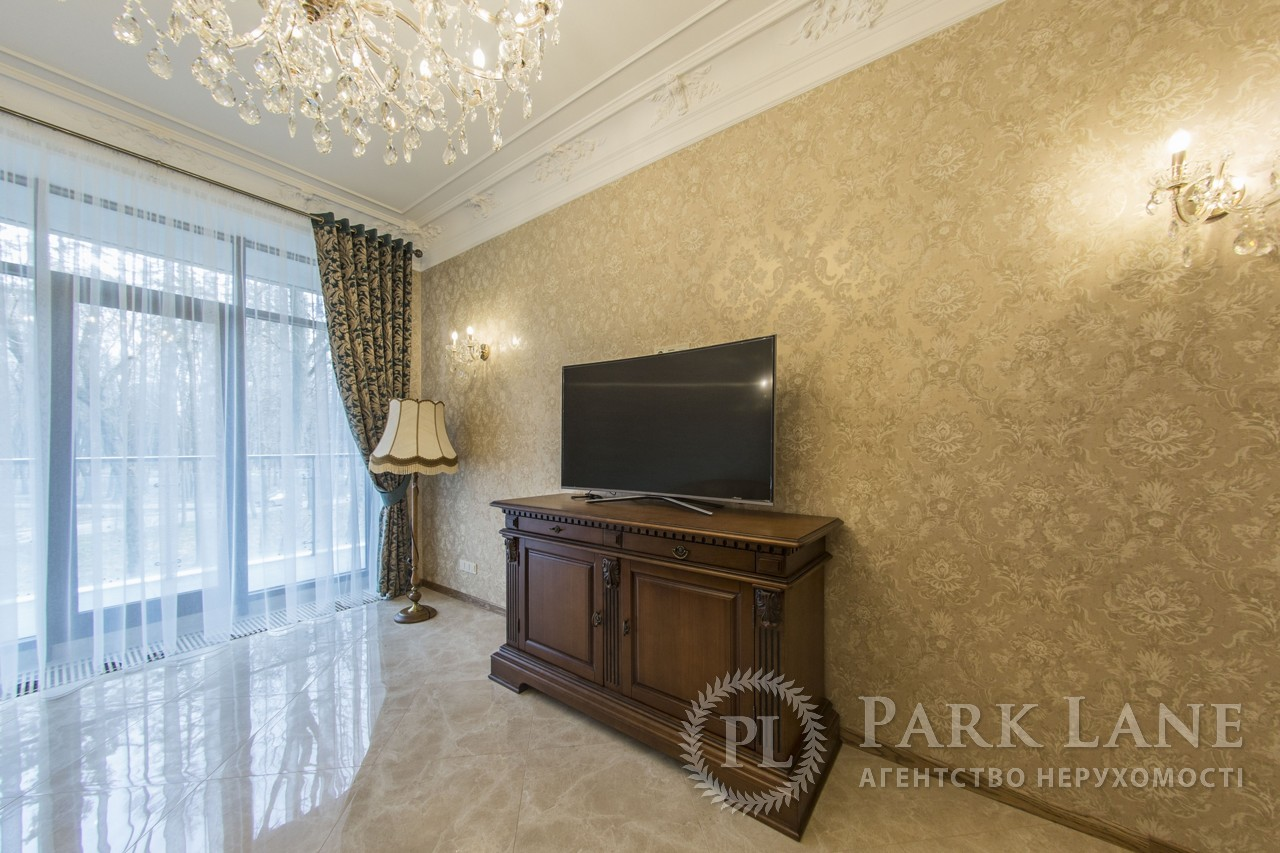 Квартира Победы просп., 42, Киев, R-5214 - Фото 5