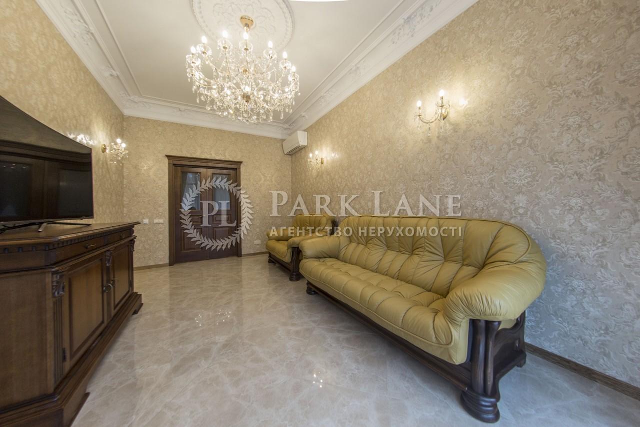 Квартира Победы просп., 42, Киев, R-5214 - Фото 6