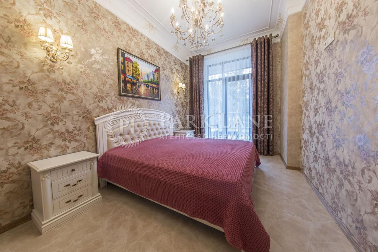 Квартира Победы просп., 42, Киев, R-5214 - Фото 7