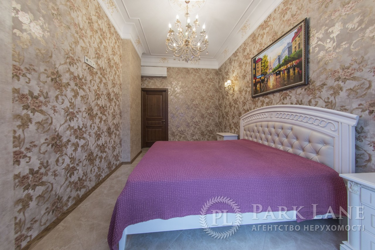Квартира Победы просп., 42, Киев, R-5214 - Фото 8