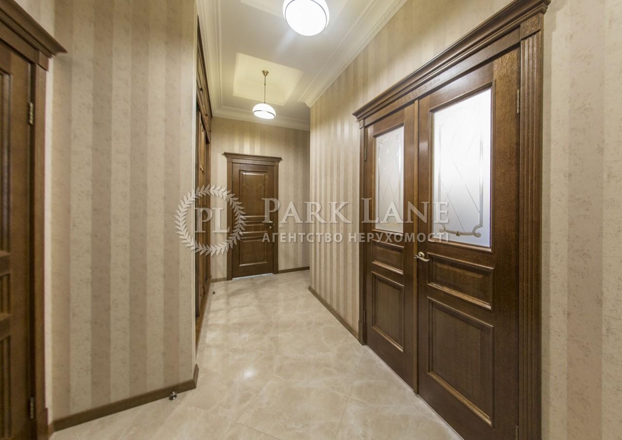 Квартира Победы просп., 42, Киев, R-5214 - Фото 18