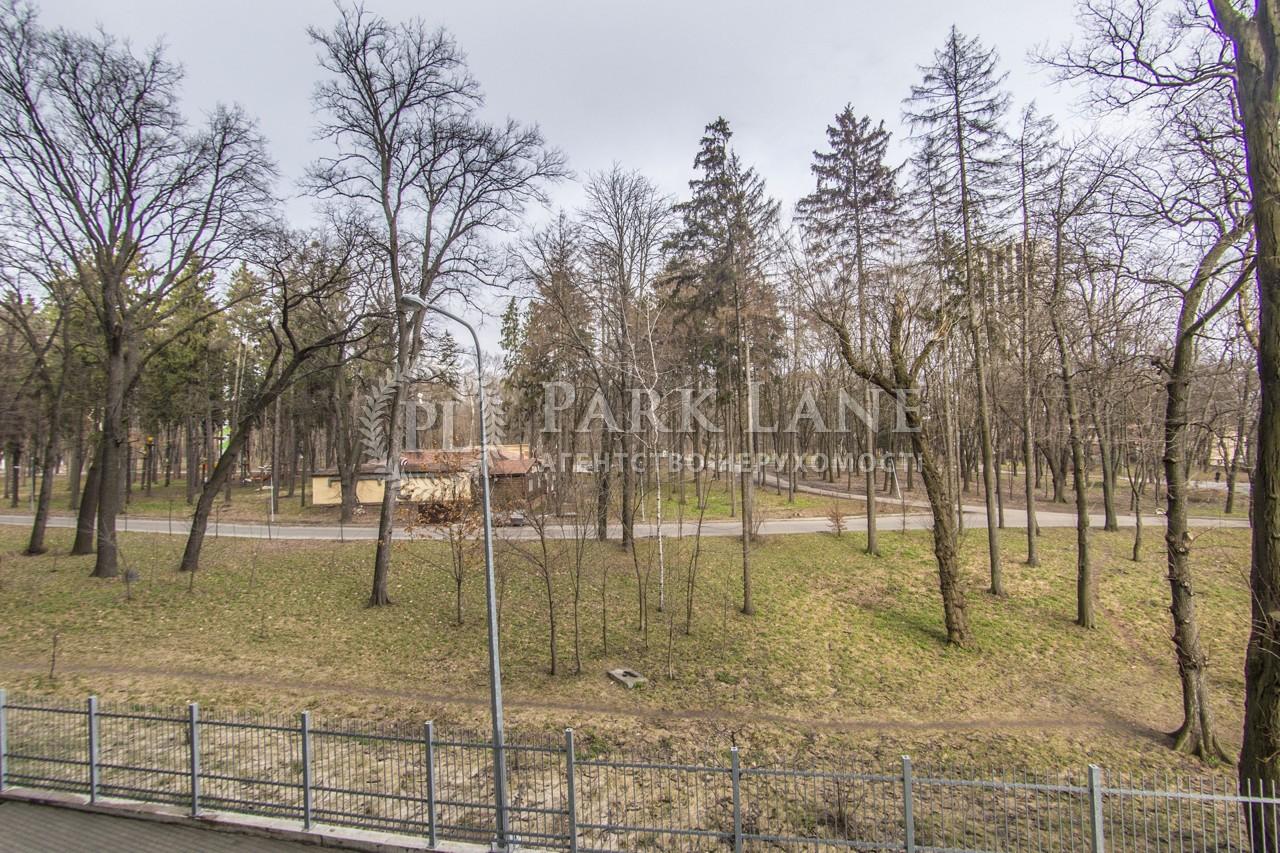 Квартира Победы просп., 42, Киев, R-5214 - Фото 25