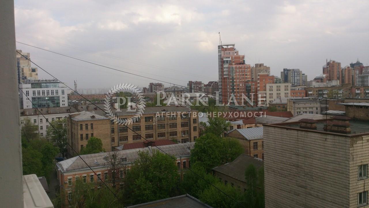 Квартира ул. Панаса Мирного, 11, Киев, Z-97615 - Фото 3