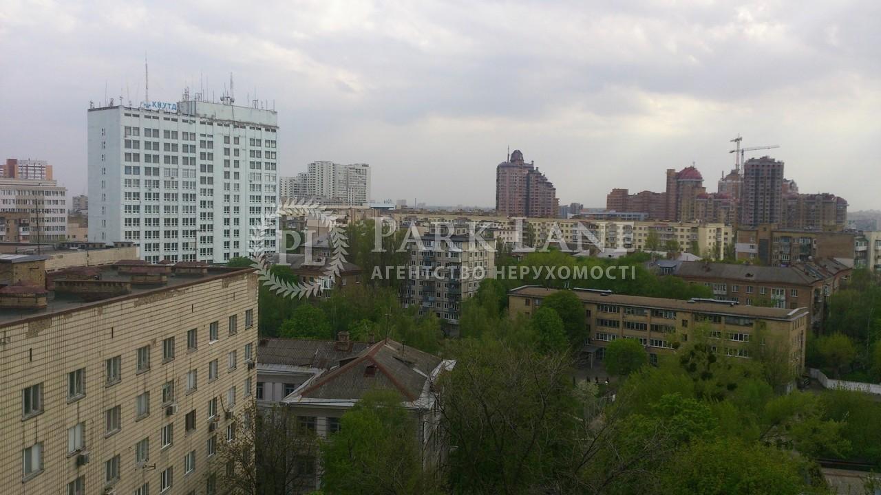 Квартира ул. Панаса Мирного, 11, Киев, Z-97615 - Фото 16