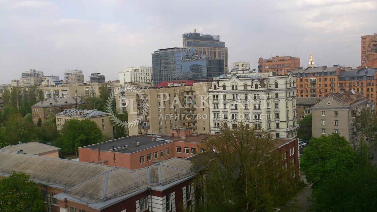 Квартира ул. Панаса Мирного, 11, Киев, Z-97615 - Фото 18