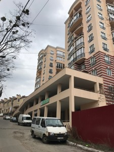 Квартира R-27631, Жабаева Жамбила, 7д, Киев - Фото 3