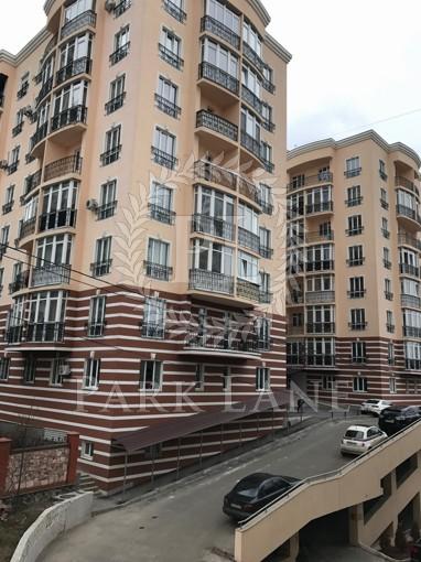 Квартира, Z-524389, 7д