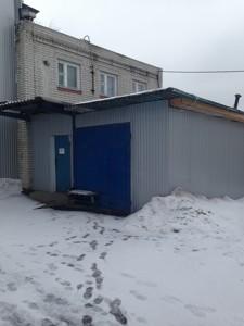 Нежитлове приміщення, K-24459, Кайсарова, Київ - Фото 2