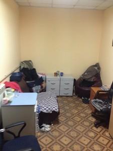 Нежитлове приміщення, K-24459, Кайсарова, Київ - Фото 6