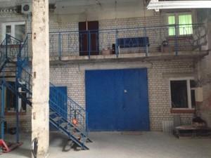 Нежитлове приміщення, K-24459, Кайсарова, Київ - Фото 23