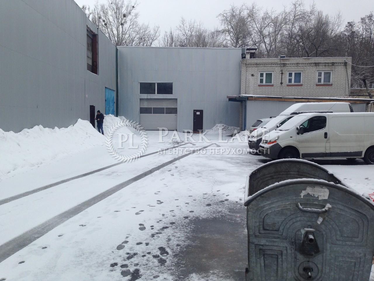 Офіс, вул. Кайсарова, Київ, K-24459 - Фото 24