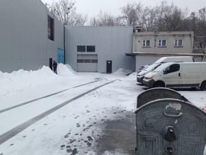 Нежитлове приміщення, K-24459, Кайсарова, Київ - Фото 24