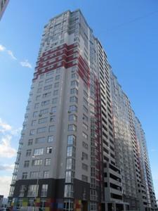 Квартира Z-352309, Драгоманова, 2, Киев - Фото 3