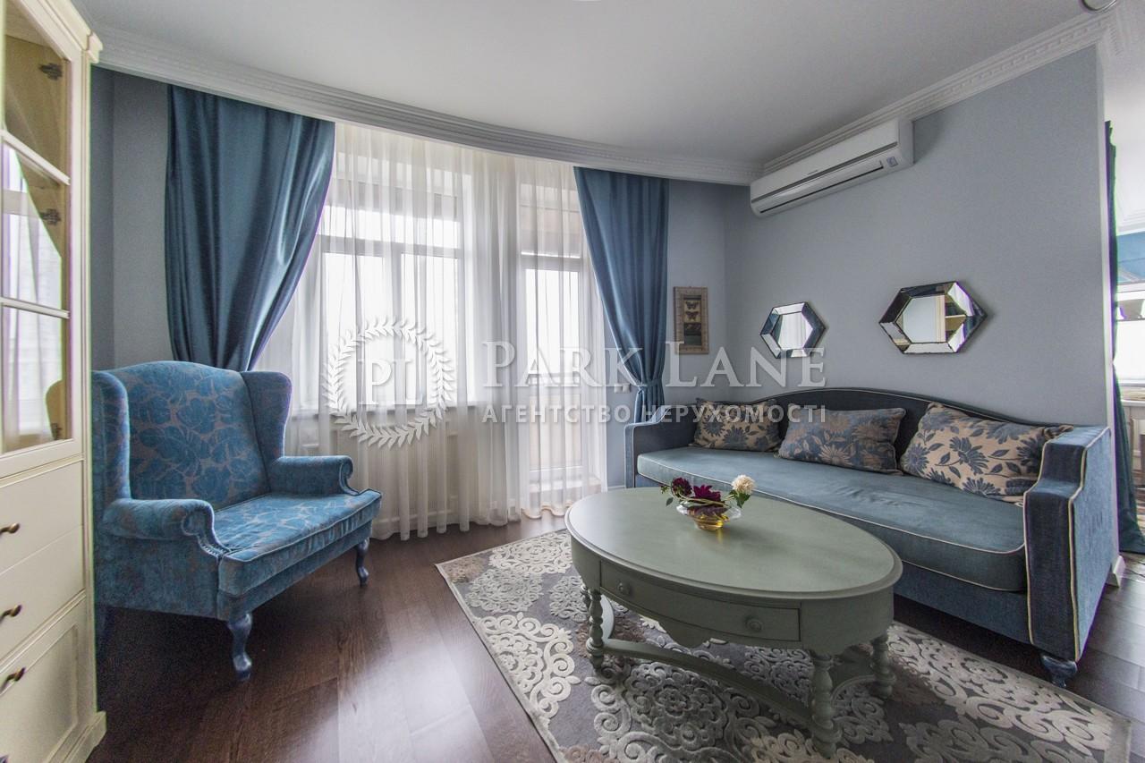 Квартира Леси Украинки бульв., 7б, Киев, K-21892 - Фото 5