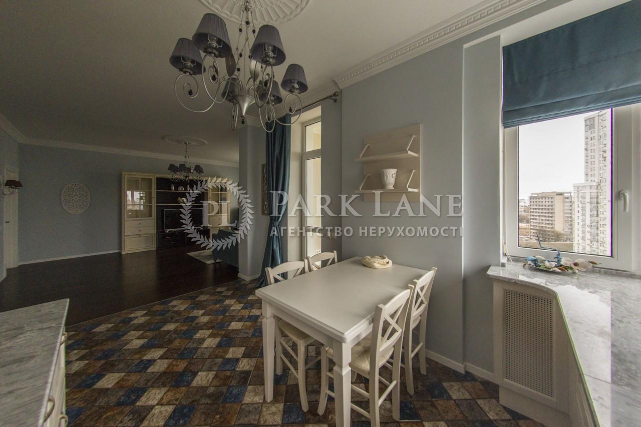 Квартира Леси Украинки бульв., 7б, Киев, K-21892 - Фото 8