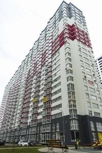 Квартира Z-810812, Драгоманова, 2а, Киев - Фото 3