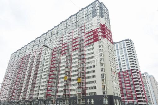Квартира, Z-741469, 2а