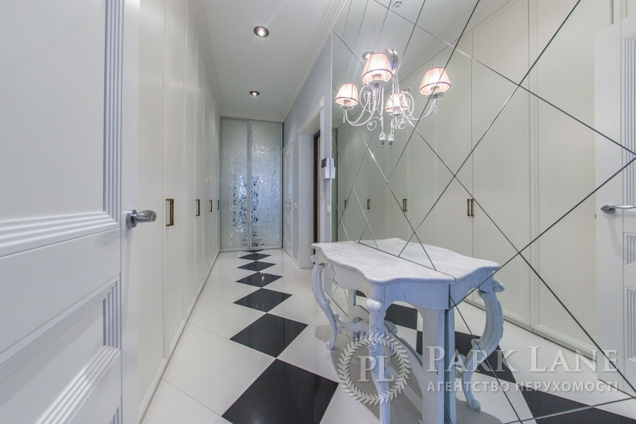 Квартира Леси Украинки бульв., 7б, Киев, K-21892 - Фото 21