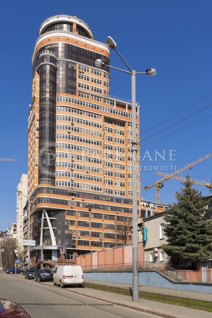 Квартира ул. Предславинская, 31/11, Киев, R-31405 - Фото 15
