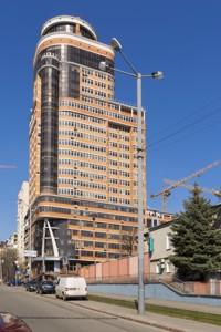 Офис, Z-1549005, Предславинская, Киев - Фото 2