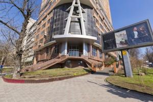 Офис, Z-1549005, Предславинская, Киев - Фото 4