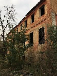 Нежилое помещение, Z-1638335, Хвойки Викентия, Киев - Фото 1