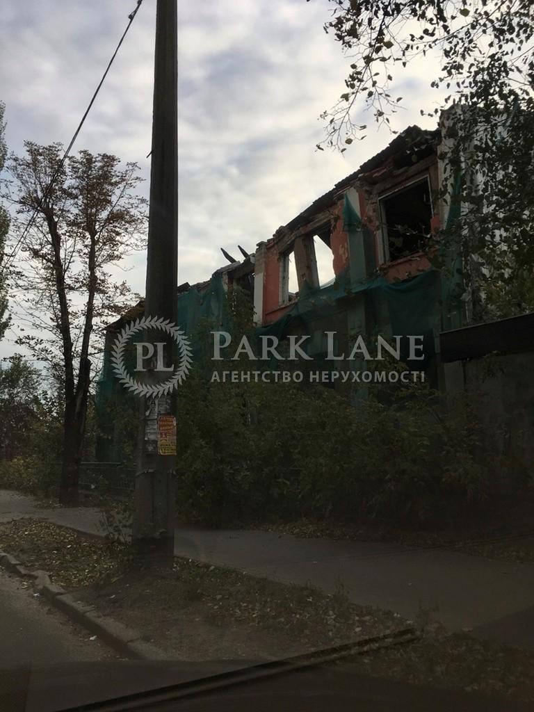 Нежилое помещение, Хвойки Викентия, Киев, Z-1638335 - Фото 6