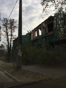 Нежилое помещение, Z-1638335, Хвойки Викентия, Киев - Фото 6