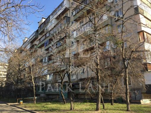 Квартира, Z-111789, 6