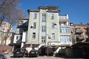 Квартира Z-875699, Обсерваторная, 17, Киев - Фото 2