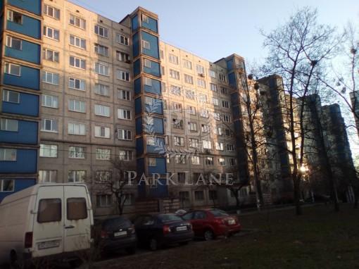 Квартира, Z-635177, 3