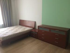 Квартира K-24394, Победы просп., 60, Киев - Фото 9