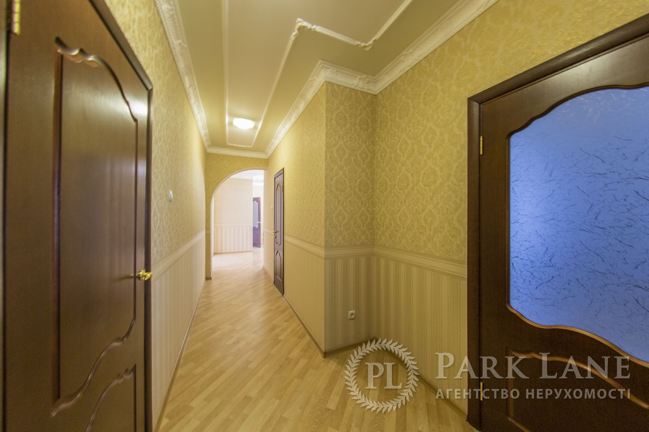 Квартира ул. Срибнокильская, 1, Киев, B-94394 - Фото 19