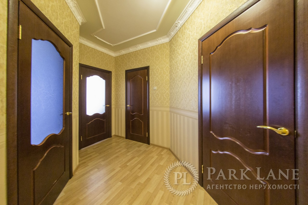 Квартира ул. Срибнокильская, 1, Киев, B-94394 - Фото 20