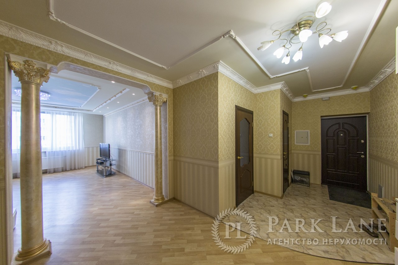 Квартира ул. Срибнокильская, 1, Киев, B-94394 - Фото 23