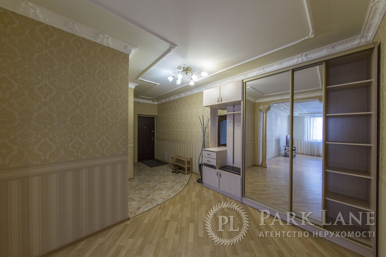 Квартира ул. Срибнокильская, 1, Киев, B-94394 - Фото 22