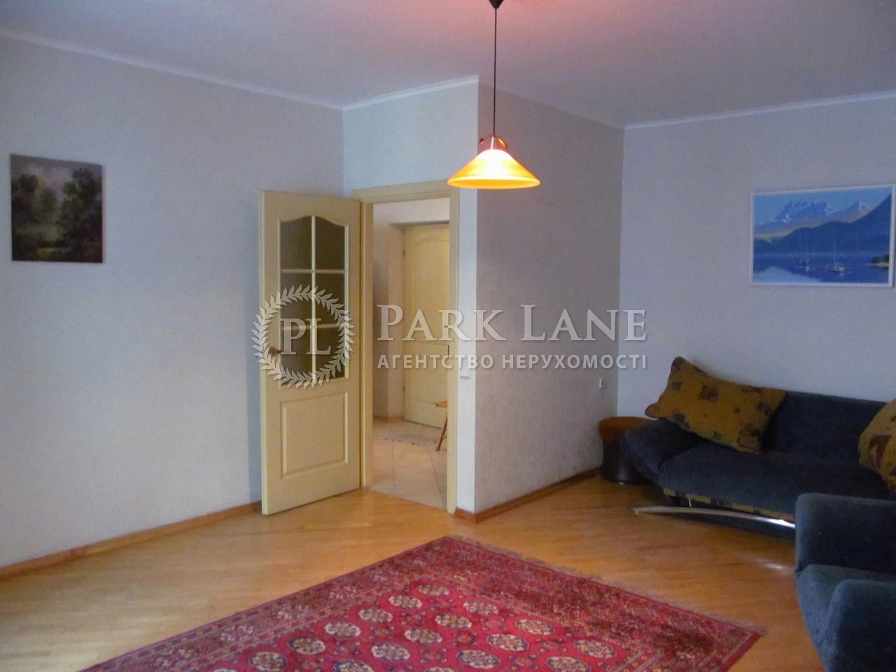 Квартира ул. Большая Васильковская, 54, Киев, R-4987 - Фото 7