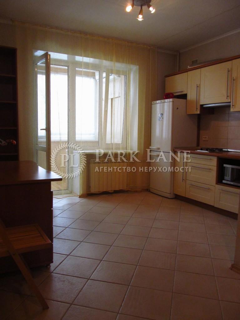 Квартира ул. Большая Васильковская, 54, Киев, R-4987 - Фото 9