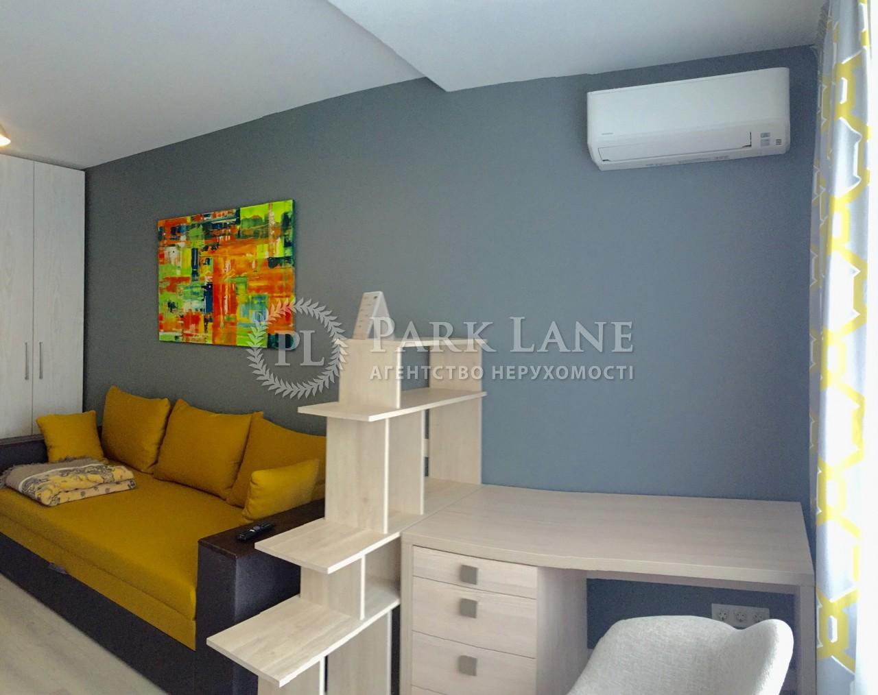 Квартира H-39364, Григоренко Петра просп., 25а, Киев - Фото 8