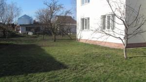 Дом J-23716, Гришинская (Воровского), Борисполь - Фото 26